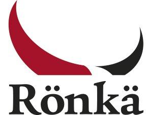 veljekset rönkä logo